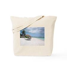 Unique Turks and caicos islands Tote Bag