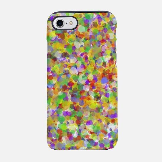 441_iphone_casedots-01.jpg iPhone 7 Tough Case