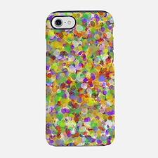 Cute Ipod touch iPhone 7 Tough Case