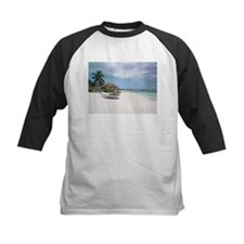 Tropical vacations Tee