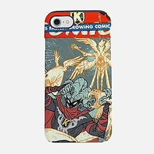 441_iphone_case-KidKthulu01.jp iPhone 7 Tough Case