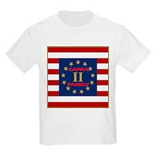 ParentStock2011 T-Shirt