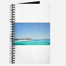 Unique Destin Journal
