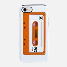 orange_long_iphone.png iPhone 7 Tough Case