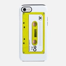 yellow_long_iphone.png iPhone 7 Tough Case
