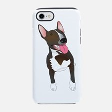 cleo.png iPhone 7 Tough Case