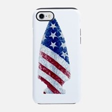 AmericanSpearhead3.psd iPhone 7 Tough Case