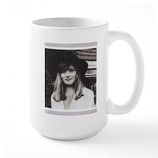 princess diana1 Mug
