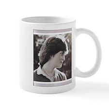 princess diana4 Mug