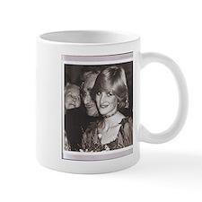 princess diana5 Mug