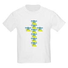 Butter Lamb T-Shirt
