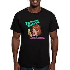 TV Shopping FANATIC T