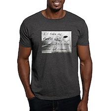 Fanfic T-Shirt