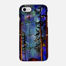 Unique Stone iPhone 7 Tough Case