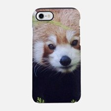 Unique Animal phones iPhone 7 Tough Case