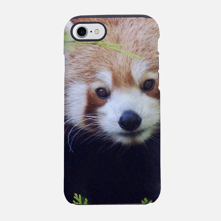 Cute Animals 3g iPhone 7 Tough Case