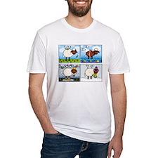 Sheep of All Seasons Shirt