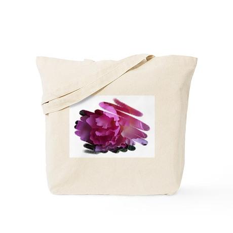 COOL AZALEA Tote Bag
