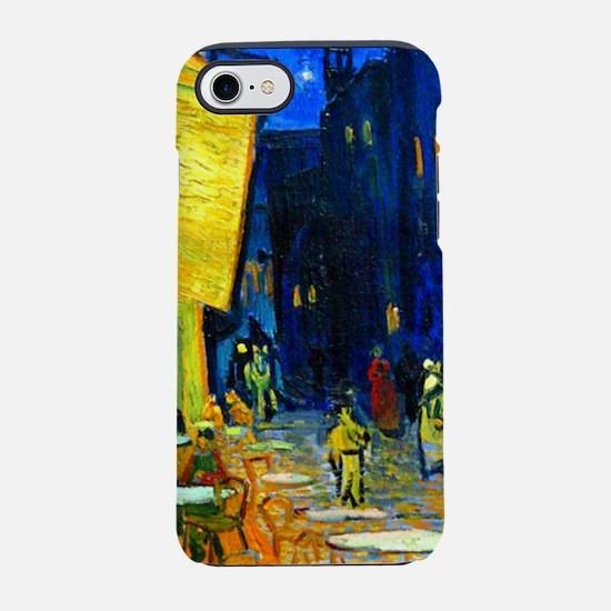 iphone5_.png iPhone 7 Tough Case