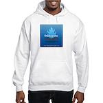 Firedoglake Hooded Sweatshirt