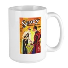 pulp2 Mugs