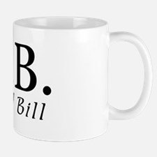 S.O.B. Mug