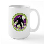 brologo001 Mugs