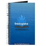 Firedoglake Journal