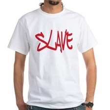 Slave Submissive Shirt
