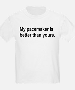 my pacer T-Shirt
