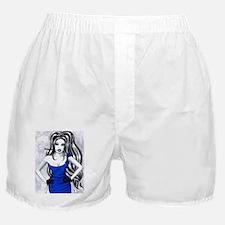 Unique Fetish Boxer Shorts