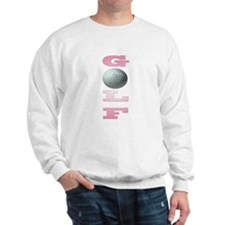 Cute Perez Sweatshirt