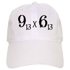 Funny Hitchhikers guide to the galaxy Baseball Cap