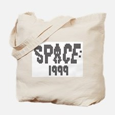 Cute Farscape Tote Bag