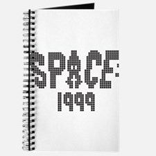 Unique Farscape Journal