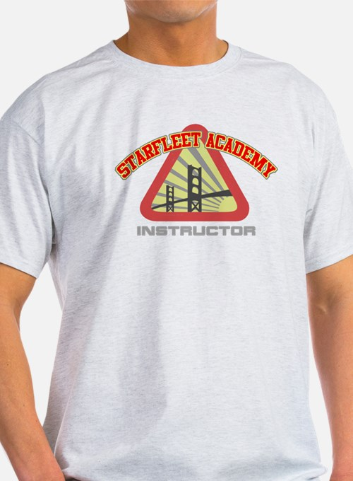 SFA Instructor T-Shirt