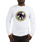 brologo001a Long Sleeve T-Shirt