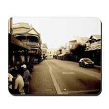 Fremantle Mousepad