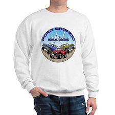 1966-1996 Broncos Sweatshirt