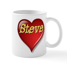 American Idol Rocks! Mug