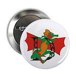 Dragon D Button