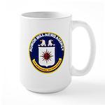 RMN_LOG0_TRANS_9 Mugs