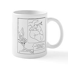 3036 Mugs
