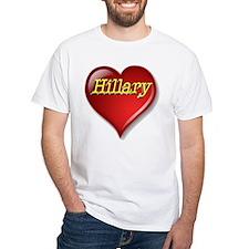 American Idol Rocks! Shirt