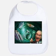 Greenspan Whirlpool Bib