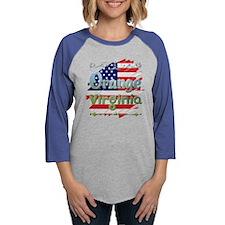 Dead Letter Carrier T-Shirt