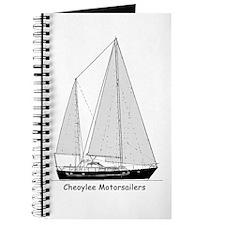 Motorsailers Journal
