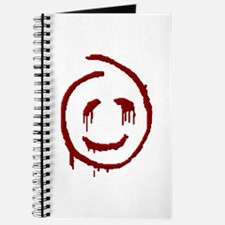 Red John Journal