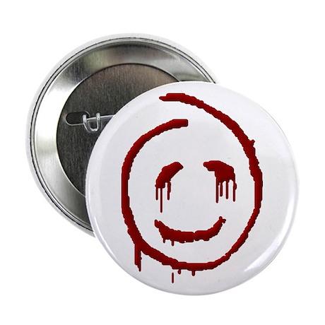 "Red John 2.25"" Button"
