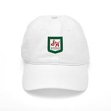 S&H Baseball Cap